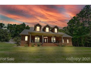 Photo one of 182 Broadview Cir Mooresville NC 28117 | MLS 3766577