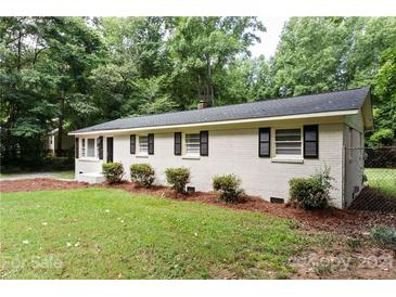 Photo one of 1906 Shannon Rd Waxhaw NC 28173   MLS 3767657