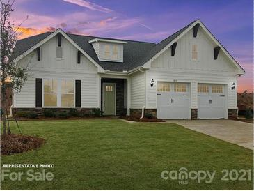 Photo one of 4101 Spring Cove Way Belmont NC 28012   MLS 3767799