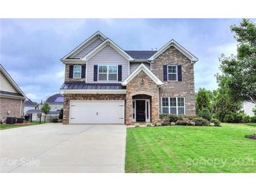 Photo one of 108 Kentmere Ln Clover SC 29710 | MLS 3767852