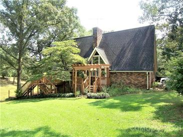 Photo one of 116 Stillwater Rd Shelby NC 28152   MLS 3770436