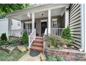 Photo one of 15134 Rothesay Dr Charlotte NC 28277 | MLS 3770562