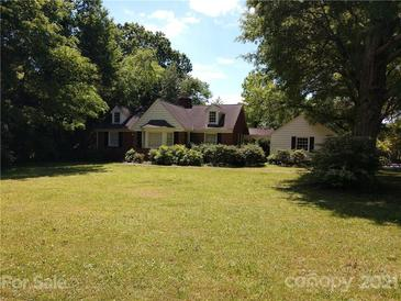Photo one of 2520 Providence Rd Charlotte NC 28211   MLS 3771218