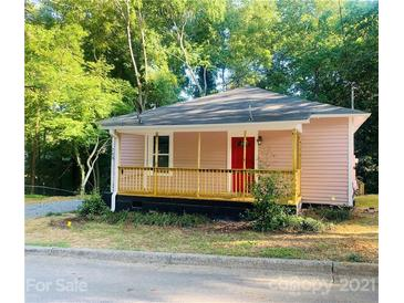 Photo one of 208 Forest St Clover SC 29710 | MLS 3771493