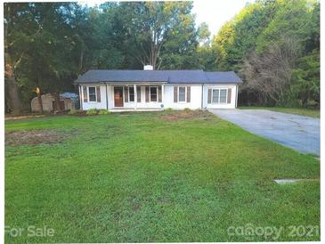 Photo one of 106 Betty Jean Dr Dallas NC 28034   MLS 3771937