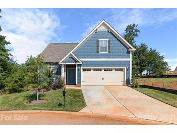 Photo one of 29072 Low Country Ln Lancaster SC 29720 | MLS 3772143