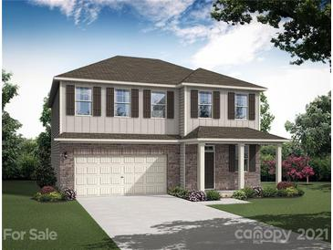 Photo one of 640 Heron View Dr # 210 York SC 29745 | MLS 3772308