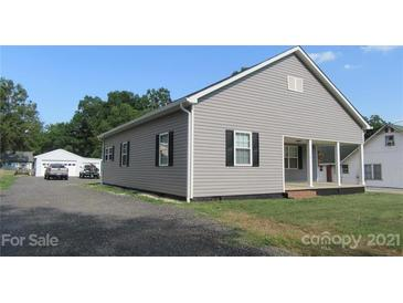 Photo one of 228 Mcneely Ave Mooresville NC 28115 | MLS 3772902