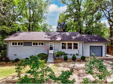 Photo one of 115 W Close St # 29 Fort Mill SC 29715 | MLS 3773370