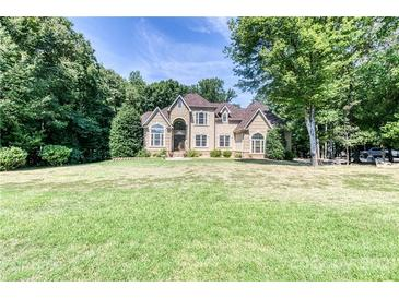 Photo one of 410 Hendon Row Way Fort Mill SC 29715   MLS 3773493