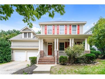 Photo one of 3268 Richards Xing Fort Mill SC 29708 | MLS 3774151