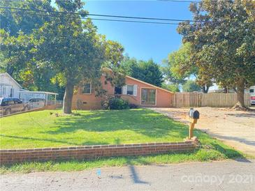 Photo one of 307 6Th St Belmont NC 28012   MLS 3774202