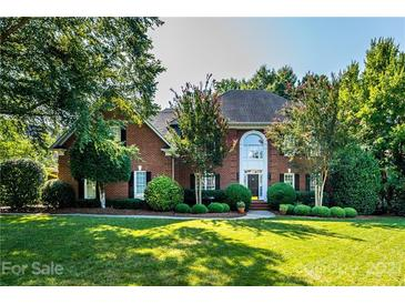 Photo one of 10623 Old Wayside Rd Charlotte NC 28277 | MLS 3775449
