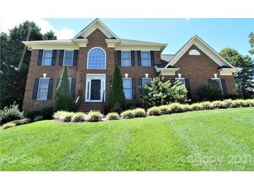 Photo one of 844 46Th Ave Ne Dr Hickory NC 28601 | MLS 3775678