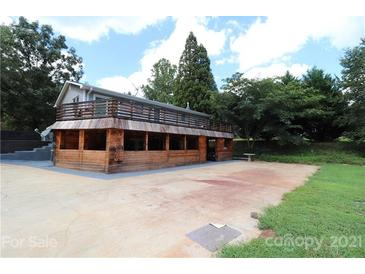 Photo one of 1149 Capps Rd Bessemer City NC 28016 | MLS 3775695