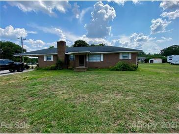 Photo one of 1763 Harris Rd Fort Mill SC 29708   MLS 3775743