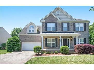 Photo one of 2483 Smith Cove Rd Denver NC 28037 | MLS 3776782