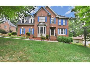 Photo one of 1351 Crooked Stick Dr Rock Hill SC 29730 | MLS 3776903