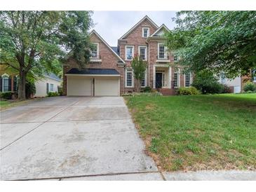 Photo one of 11104 Tradition View Dr Charlotte NC 28269 | MLS 3776957