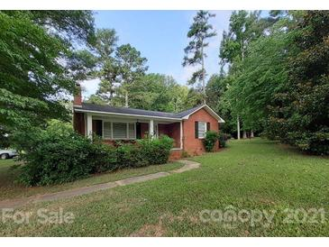 Photo one of 1867 Charlotte Hwy Lancaster SC 29720 | MLS 3777007