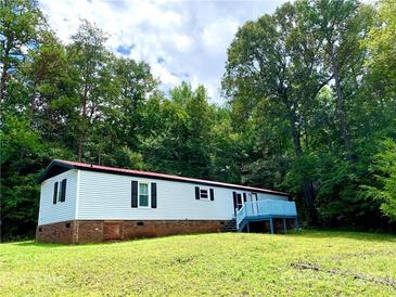 Photo one of 833 Cape Hickory Rd # 34 Hickory NC 28601   MLS 3777193