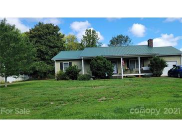 Photo one of 4874 Maggie Dr Hickory NC 28602 | MLS 3777486