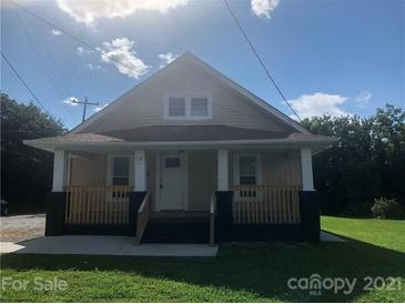 Photo one of 53 17Th Nw St Hickory NC 28601   MLS 3777553