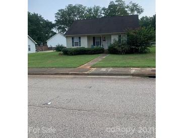 Photo one of 840 Willowbrook Ave Rock Hill SC 29730 | MLS 3777597
