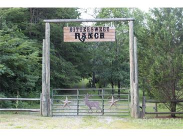 Photo one of 1884 Hidden Valley Rd Taylorsville NC 28681 | MLS 3777804