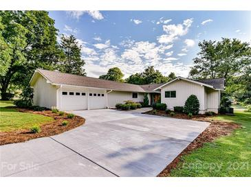 Photo one of 27 Apple Orchard Ln Lake Wylie SC 29710   MLS 3777954