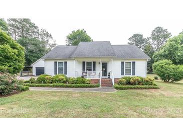 Photo one of 2175 Highwood Rd Rock Hill SC 29732   MLS 3778043