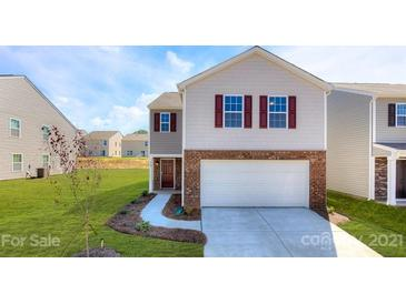 Photo one of 328 Gaines Dr Clover SC 29710 | MLS 3778135