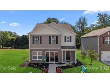 Photo one of 247 Final Stretch Ln Clover SC 29710 | MLS 3778157