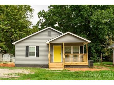 Photo one of 813 Cauthen St Rock Hill SC 29730   MLS 3778349