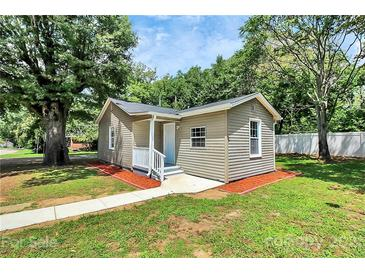 Photo one of 1136 Hoyle St Rock Hill SC 29732   MLS 3778481