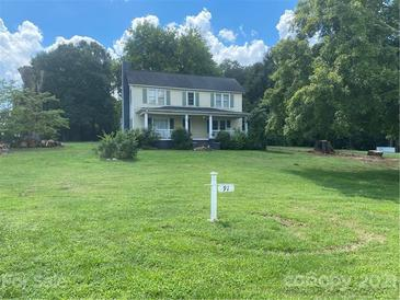 Photo one of 91 Pitts School Rd Concord NC 28027 | MLS 3778486