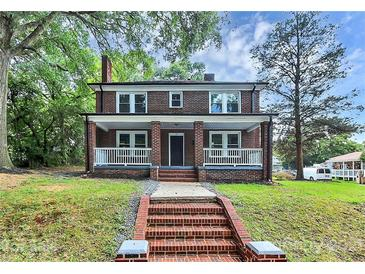 Photo one of 57 Valley St Concord NC 28025   MLS 3778505