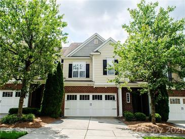 Photo one of 12132 Red Rust Ln Charlotte NC 28277   MLS 3778527
