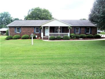 Photo one of 904 Allendale Dr Shelby NC 28150 | MLS 3778769