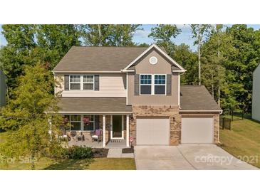 Photo one of 1154 Whitehall Hill Rd York SC 29745 | MLS 3778771
