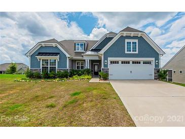 Photo one of 8026 Pastime Ln Clover SC 29710   MLS 3778775