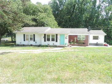 Photo one of 1131 Double Springs Church Rd Shelby NC 28150 | MLS 3778810