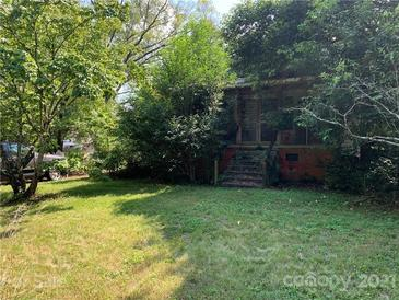 Photo one of 41 Dulin Dr Concord NC 28027 | MLS 3778852