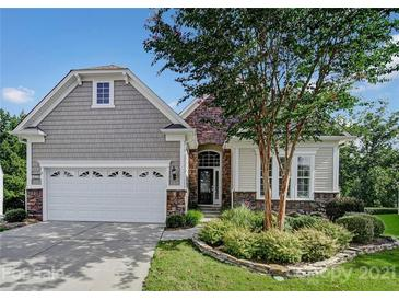 Photo one of 4078 Twiddy St Indian Land SC 29707 | MLS 3778895