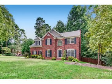 Photo one of 114 Paseo Dr Mooresville NC 28117   MLS 3778924