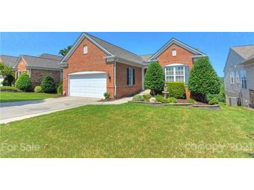 Photo one of 54047 Flycatchers Ct Indian Land SC 29707 | MLS 3778932