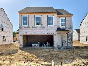Photo one of 2819 Oldfield Dr # 85 Monroe NC 28110 | MLS 3779211