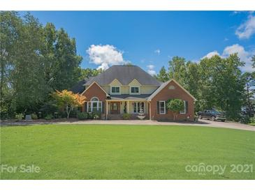 Photo one of 132 Quail Hollow Dr Kings Mountain NC 28086 | MLS 3779226