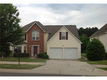Photo one of 4329 Canipe Dr # 116 Charlotte NC 28269 | MLS 3779262