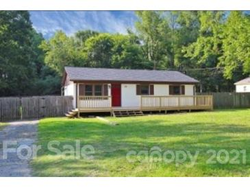 Photo one of 116 Grover Moore Pl Indian Trail NC 28079 | MLS 3779381